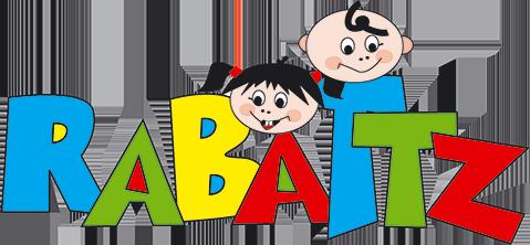 Logo Spielwaren Rabattz